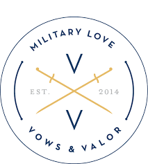 vows+and+valor,+charleston+military+wedding+hair+and+makeup+artist.png