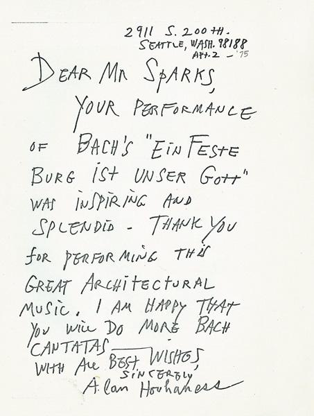 1975-Hovaness_letter.jpg