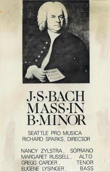 1976-06-Bach-MassBMinor-Poster.jpg