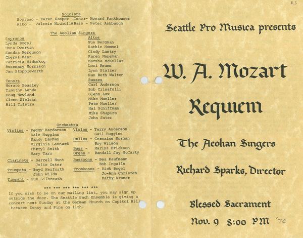 1976-11-Mozart-Req-prog.jpg