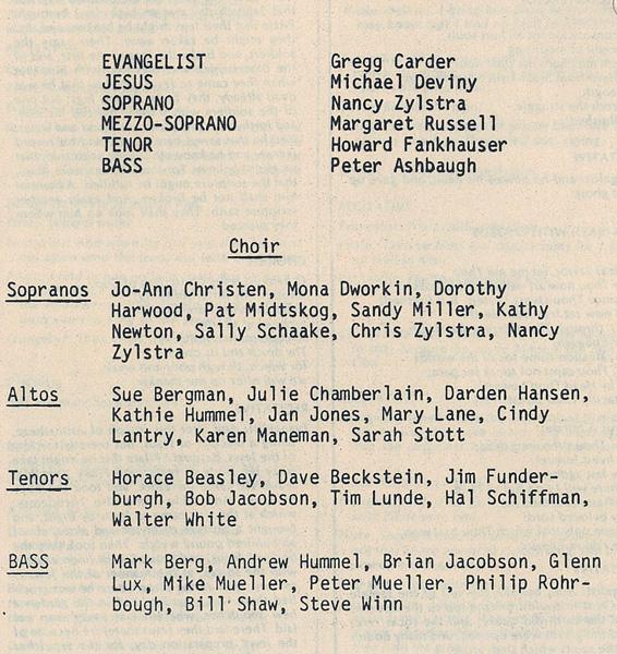 1978-03-Bach_St-John-Cast.jpg