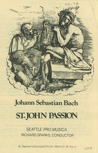 1978-03-Bach_St-John-Prog.jpg