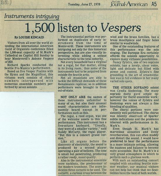 1978-06-Vespers-article.jpg