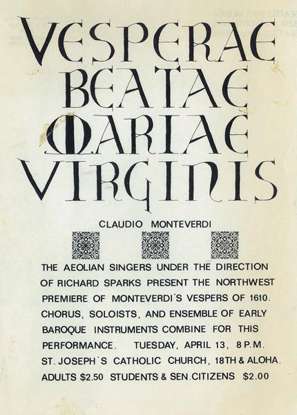 1978-06-Vespers-poster.jpg