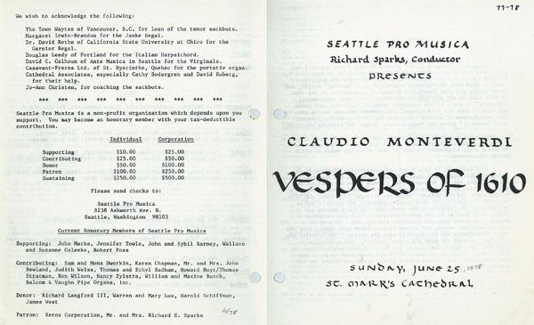 1978-06-Vespers-Prog.jpg