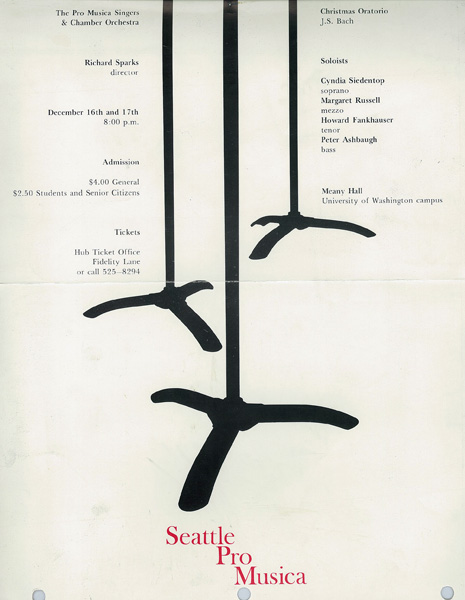 1978-12-Bach-Xmas-Oratorio.jpg
