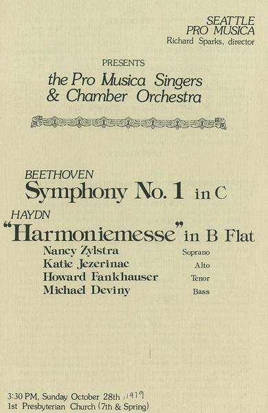 1979-10-Haydn-prog.jpg