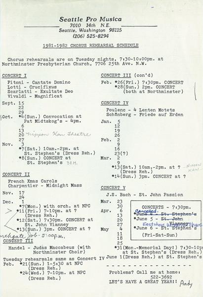 1981-82-rehearsalsched.jpg