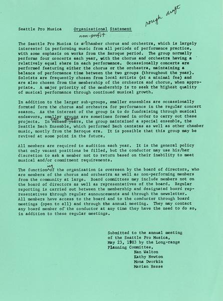 1983-05-org-statement.jpg