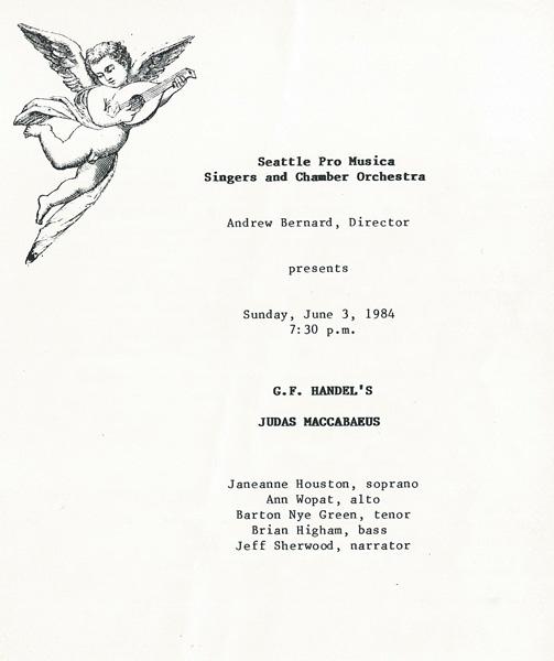 1984-06-JudasMac-prog.jpg