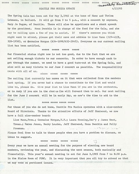 1985-04-newsletter.jpg
