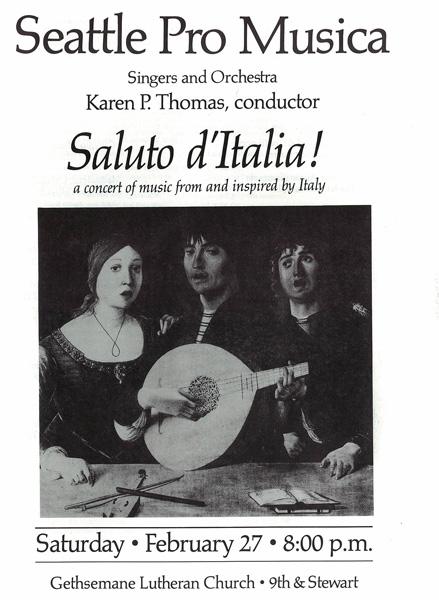 1988-02-Salut-Italia-flyer.jpg