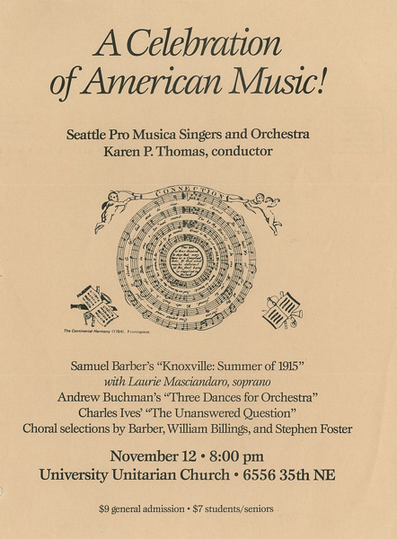 1988-11-American-Music-flyer.jpg