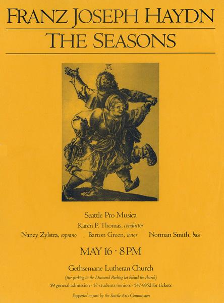 1989-05-haydn-seasons-flyer.jpg