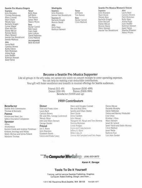 1989-11-singers-donors-list.jpg