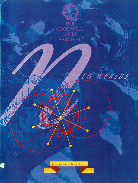 1990-Boxiana-Goodwillprogramjpg.jpg