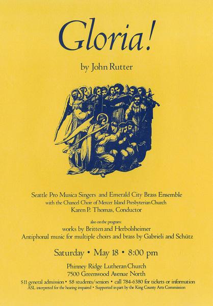 1991-05-Rutter-flyer.jpg