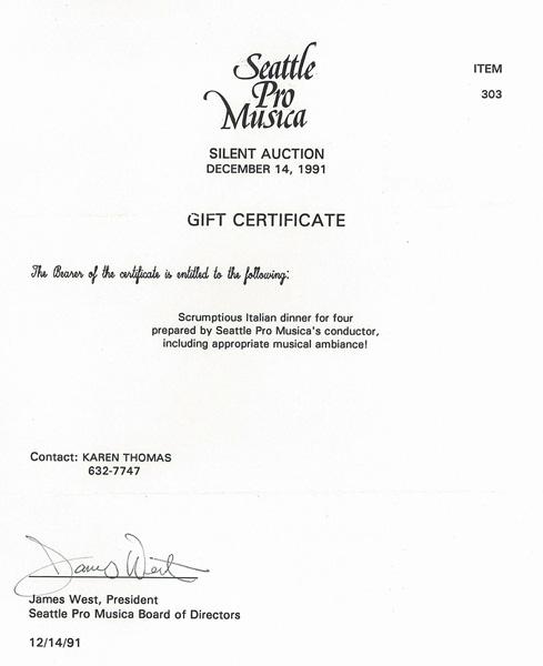 1991-12-auction-dinner-giftcert.jpg