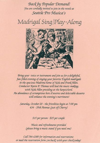 1991-10-magridal-singalong-flyer.jpg