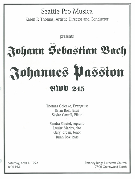 1992-04-Bach-StJohn-Program.jpg