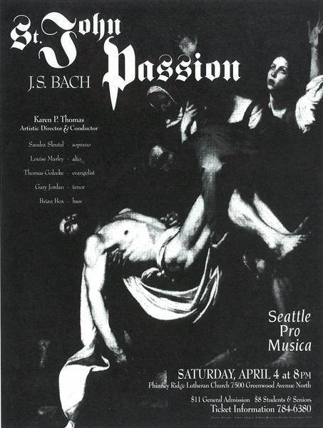 1992-04-Bach-StJohn-Flyer.jpg