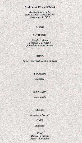 1992-12-board-dinner-menu.jpg