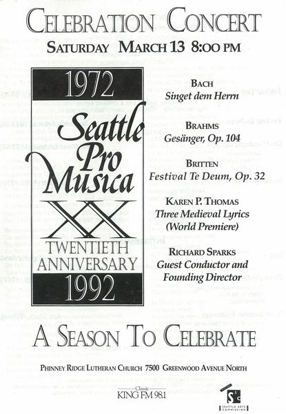 1993-03-celebration-concert-flyer.jpg