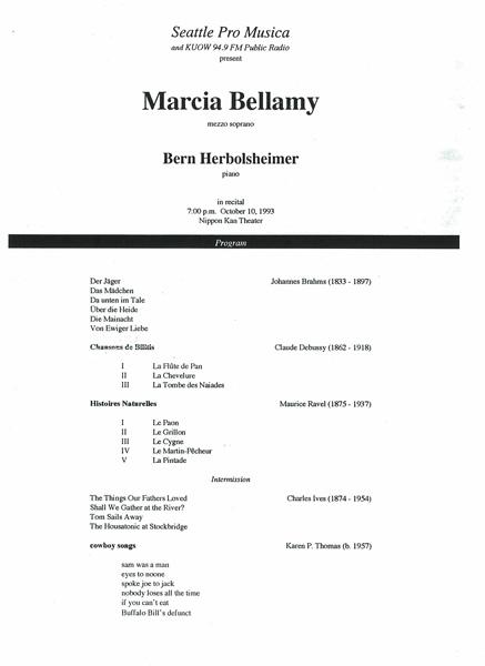 1993-10-Bellamy-concert-program.jpg