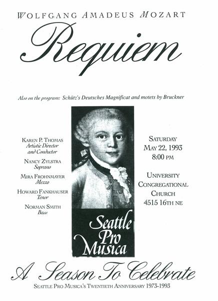 1993-05-Mozart-Requim-flyer.jpg