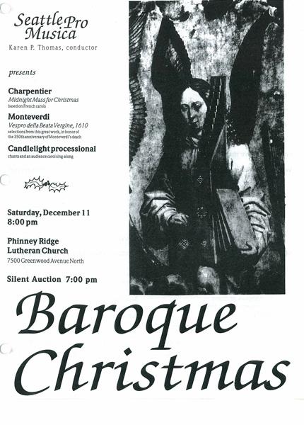 1993-12-baroque-xmas-flyer.jpg