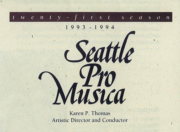 1993-94-seasonbro1.jpg