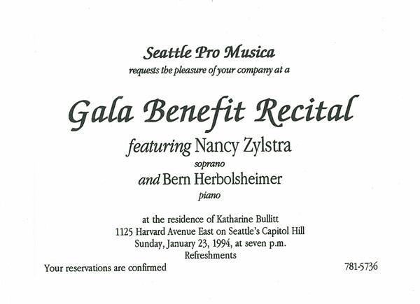 1994-01-Zylstra-recital-invite.jpg