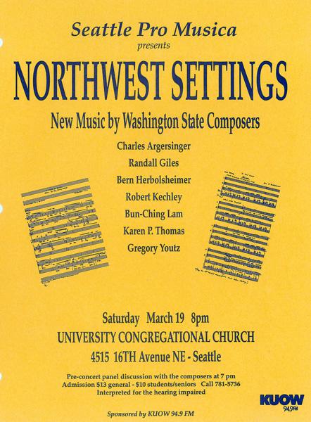 1994-03-NW_Setting-flyer.jpg