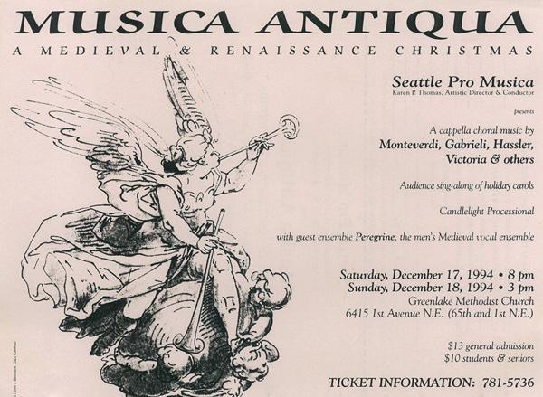 1994-12-Musica-Antiqua-flyer.jpg
