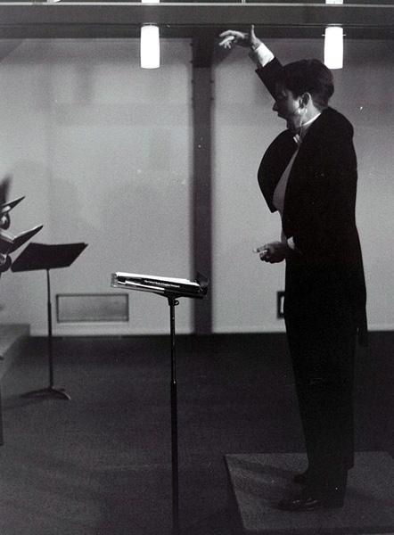 1994-karen-conducting-photo.jpg