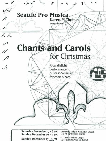 1995-12-Chants-Carols-Flyer.jpg