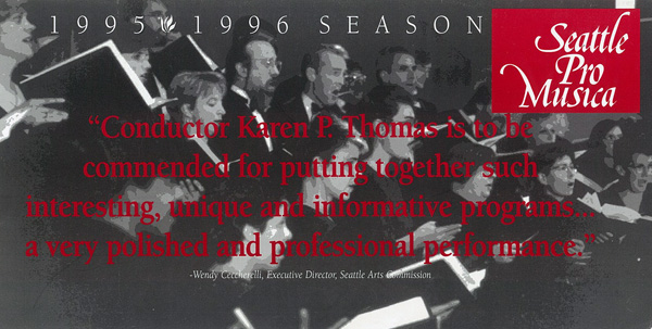 1995-96-seasonbro1.jpg
