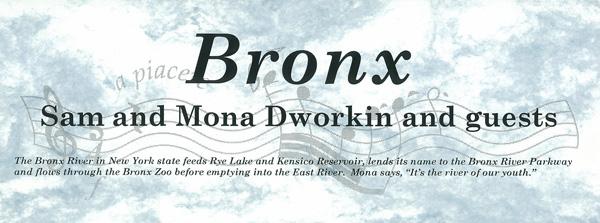 1996-05-Gala-Bronx-River-card.jpg