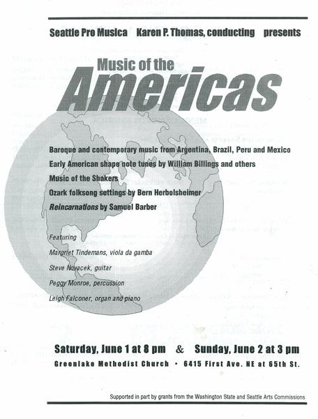 1996-06-Music-of-Americas.jpg