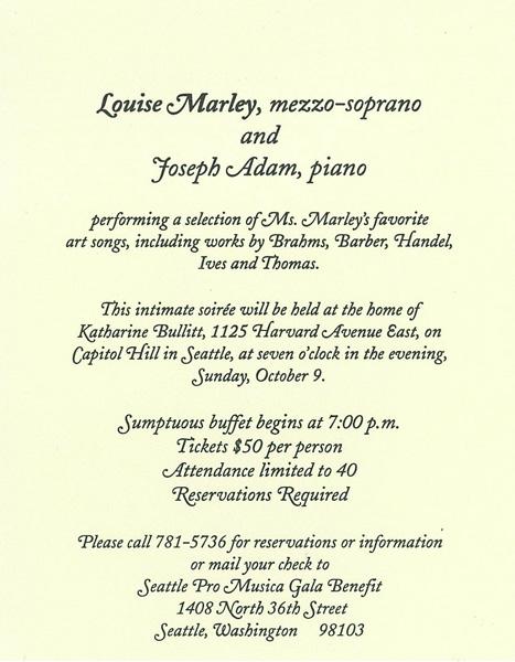 1996-10-Marley-benefit-recital.jpg