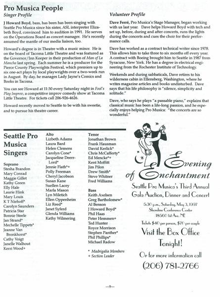 1996-12-Ave-prog-choir-roster.jpg