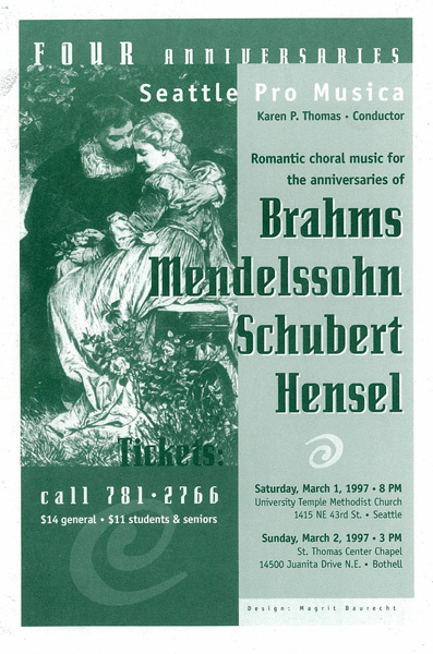 1997-03-Four-Annis-Concert-flyer.jpg