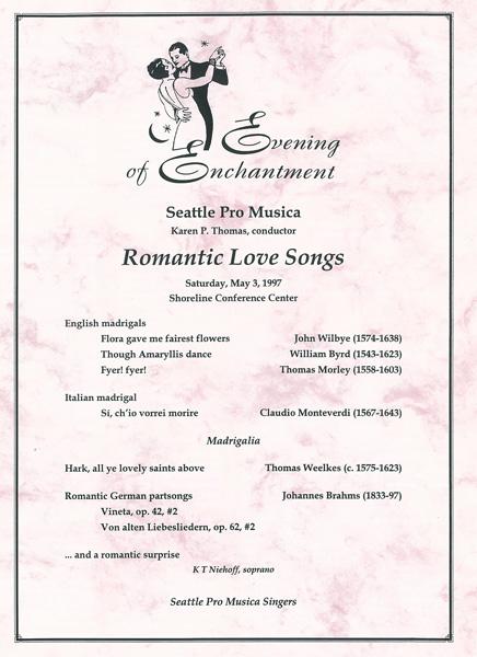 1997-05-Enchanment-evening-flyer.jpg