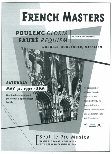 1997-05-French-Masters-flyer.jpg