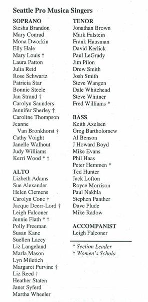 1997-12-singers-roster.jpg