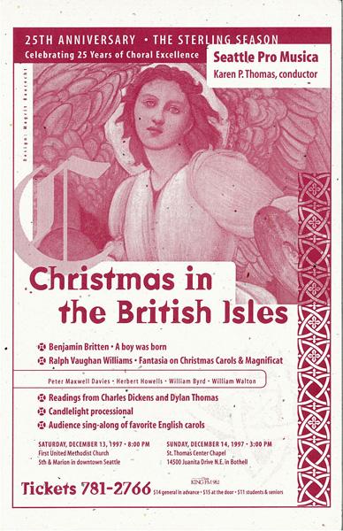 1997-12-BritishIsles-Xmas-flyer.jpg