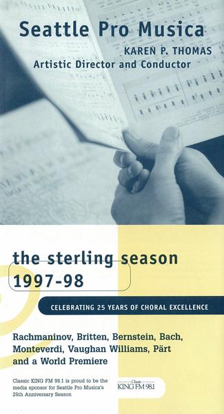 1997-98-seasonbro1.jpg