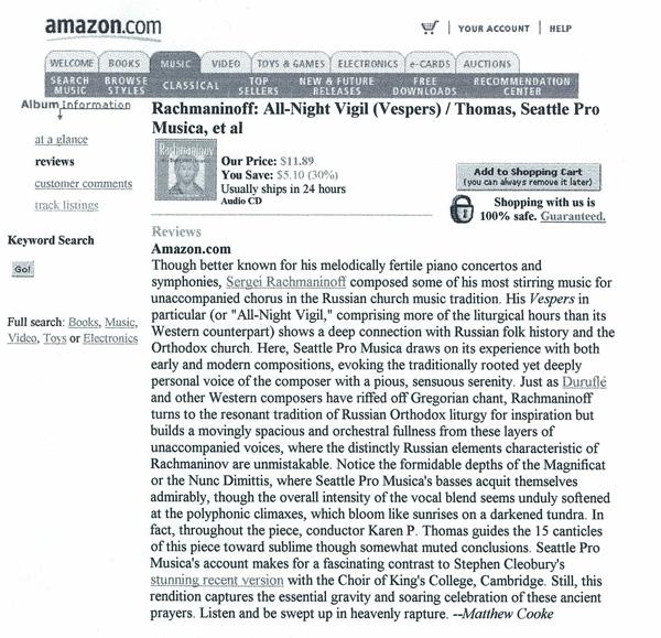 1998-06-Rach-Vespers-Amazon-review.jpg