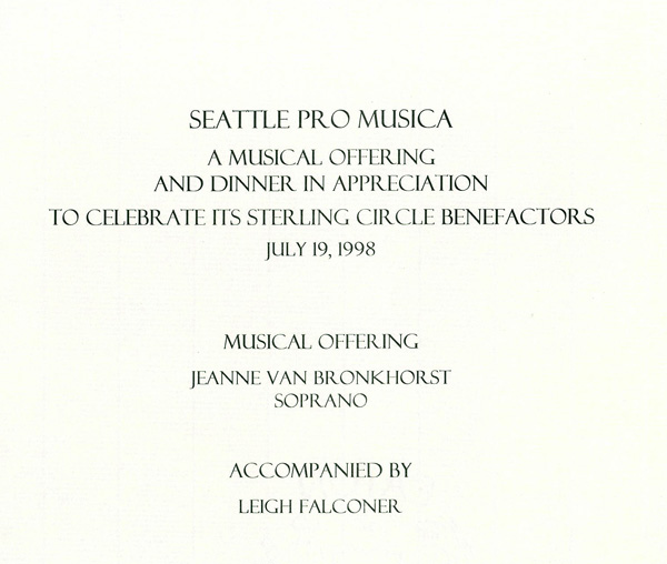 1998-07-Van-Bronkhorst-recital.jpg