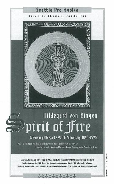 1998-11-Spirit-of-fire-program.jpg